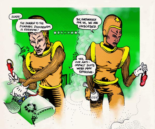 pg2 panel1